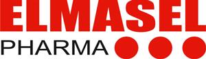 Elmasel Pharma GmbH
